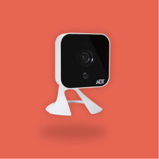 Chattanooga Home Security System Secure24 Alarm Systems Chattanooga Tn